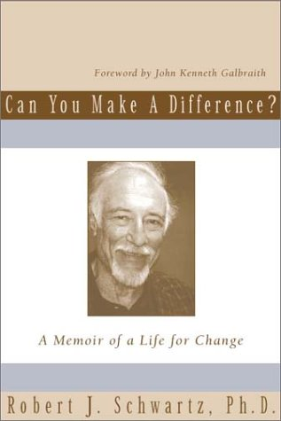 a biography of robert cormier an american writer Robert edmund cormier: robert edmund cormier, american children's writer (born jan 17, 1925, leominster, mass—died nov 2, 2000, boston, mass), , was an award-winning journalist for the fitchburg (mass) sentinel before making his name as one of the first writers to explore the darker realms of teenage life in such.