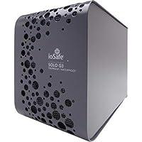 Solo G3 USB 3.0 3tb 1yr