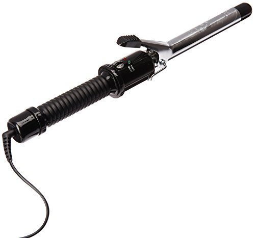 Conair Curling Iron, 3/4 Inch, Instant Heat, Curling Iron