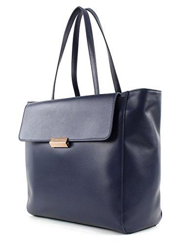 De Descuento Nuevos Llegada MANDARINA DUCK Hera 2.0 Shopper Borsa Dress Blue Explorar Descuento Venta Últimas Colecciones Da8UyUCIK