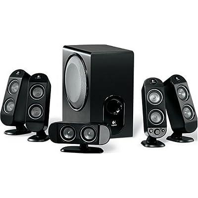 logitech-x-530-51-speaker-system