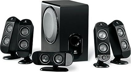 Computer Speakers USB Speakers Mac & PC Speakers