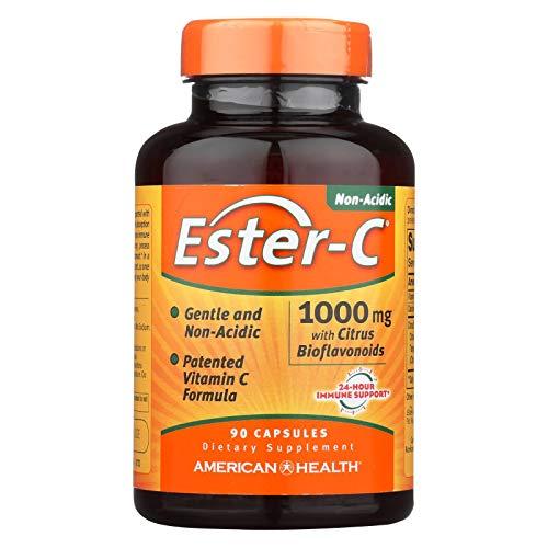 ester c 450 - 4