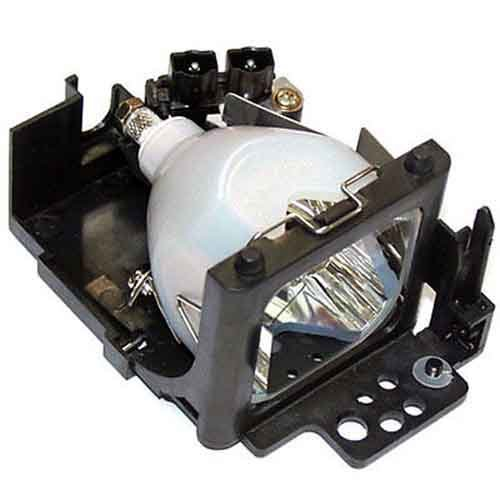 Two Bulb 1 (RLC-150-003 Projector Lamp with Housing RLC-150-003 Replacement Projector Bulb for Viewsonic Models: PJ550/PJ550-1/PJ550-2/PJ551-150 Days Warranty)