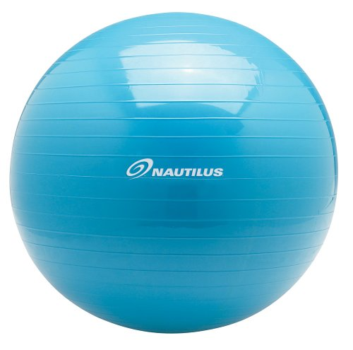 Nautilus Stability Ball (55cm)