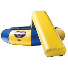 RAVE Sports 02004 Aqua Slide
