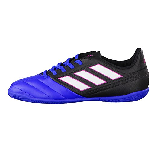 Chaussures junior adidas ACE 17.4 Indoor