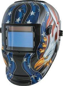 Titan 41265 Welding Helmet
