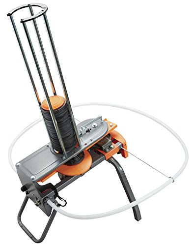 Champion Workhorse Electronic Trap Do All Traps Clay Target