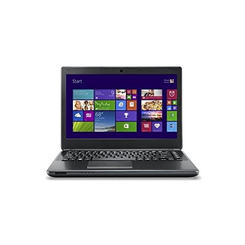 Acer NX.GK4AA.019;SP513-51-5738 13.3″ Traditional Laptop