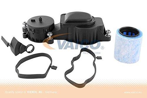 VAICO V20-0955 Vá lvula, ventilaciuó n cá rter ventilaciuón cárter VIEROL AG