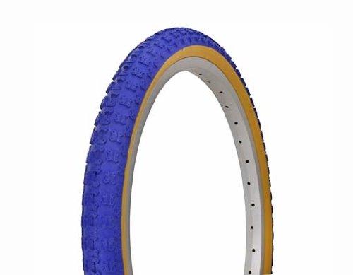 Tire Duro 20