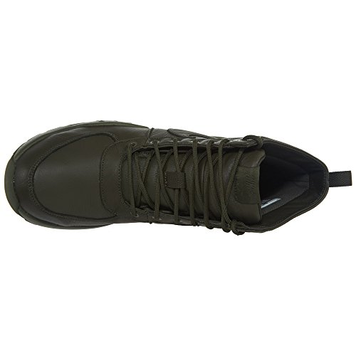 Nike Mens Air Max Goaterra 2.0 Acg Stivali Cargo Kaki / Cargo Kaki