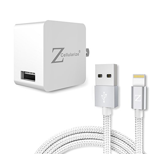 Iphone Brick Charger - 7