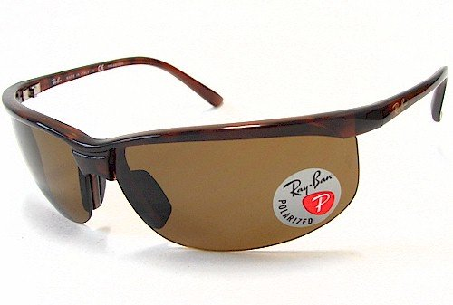 dbdd55a4d377 Image Unavailable. Image not available for. Colour: Ray Ban RB 4021  Sunglasses ...