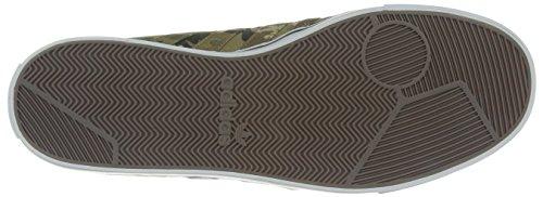 Ginnastica Uomo adidas da Basse Colourful Scarpe HwqExq71z