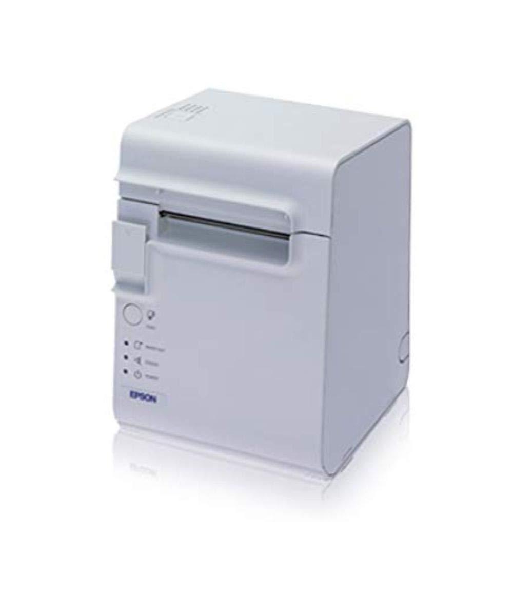 Epson TM-L90 (012A0): USB, PS, ECW: Epson: Amazon.es ...