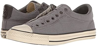 : Converse by John Varvatos Chuck Taylor All Star
