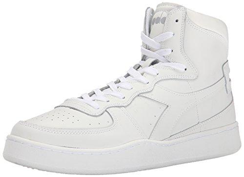 diadora-mens-mi-basketball-shoe-white-white-10-m-us
