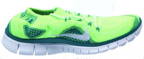 Running Nike Air Homme 032 black De black white Plus Multicolore Max white Compétition Chaussures H4XHA1