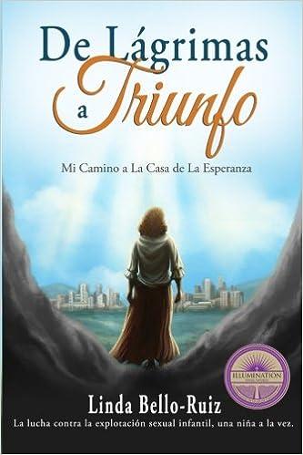 La Esperanza Para Los Desesperados (Spanish Edition)