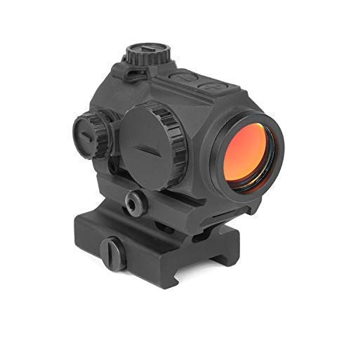 Northtac Ronin Red Dot Sight