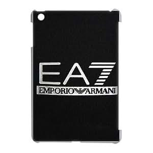 Custom Phone Case Giorgio Armani For iPad Mini A55051