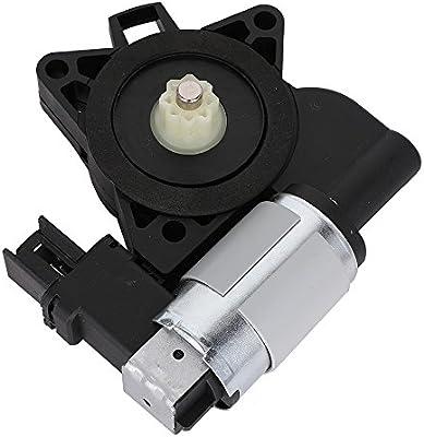 For Mazda CX-9 2007-2015 5 CX-7 Power Window Motor Dorman 742-801