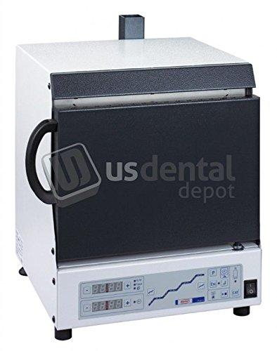 RENFERT - Magma Burnout Furnace 220 Volts- # 2300-3000 # 23 114249 Us Dental Depot