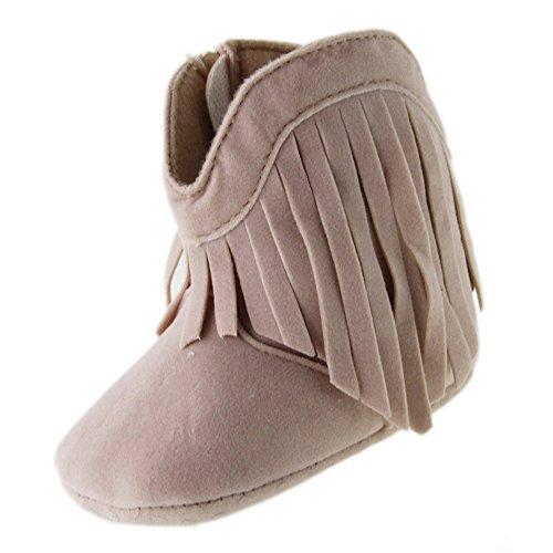 top 5 best baby girl shoes walker,sale 2017,Top 5 Best baby girl shoes walker for sale 2017,