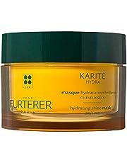 RENE FURTERER Karite Hydra Mask 200Ml, 0.2 kilograms