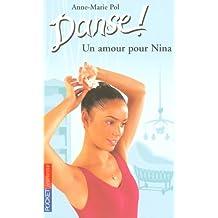 030-un amour pour nina