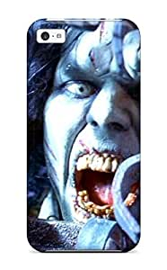 New Arrival Iphone 6(4.7) Case 13 Ghosts Case Cover