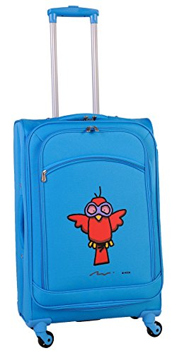 ed-heck-aviator-spinner-luggage-28-inch-sky-blue-one-size