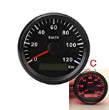 VGEBY Automotive Replacement Speedometers