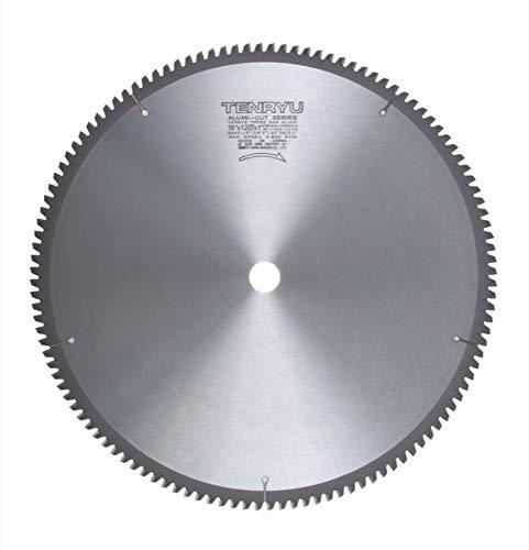 Tenryu AC-405120DN 16