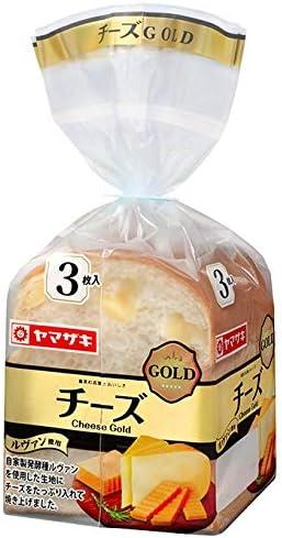 製 パン ウイルス 山崎 コロナ