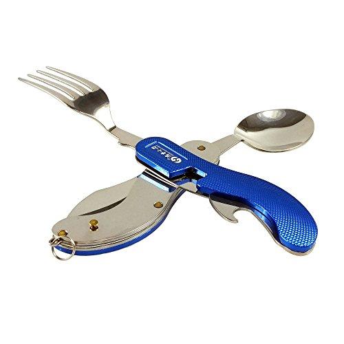 detachable spoon - 3