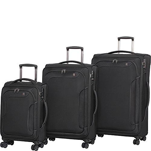 it-luggage-amsterdam-iii-8-wheel-3-piece-set-black