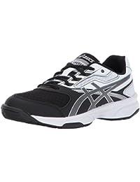 Kids' Upcourt 2 GS Tennis Shoe