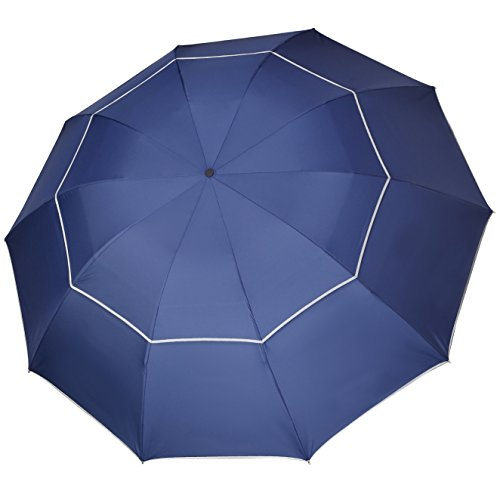 Oversize Large Compact Travel Golf Umbrella
