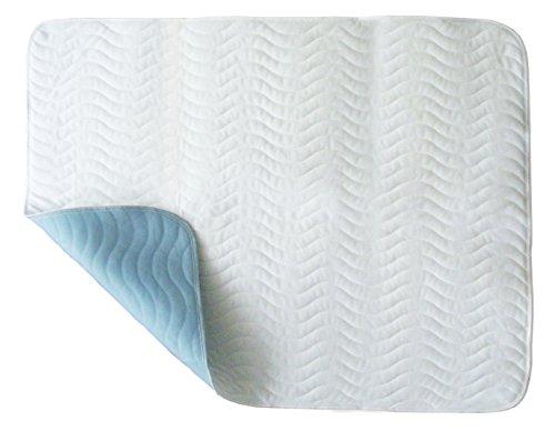 washable waterproof bed mats