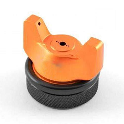 thaisan7 . Replaces Binks 46-6032 68PB AIR Cap Nozzle FITS 2001 2100 95 18 95A Spray -