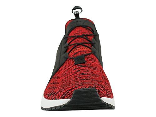 Adidas Heren X_plr, Core Rood / Cblack / Footwear White, 10.5 M Us