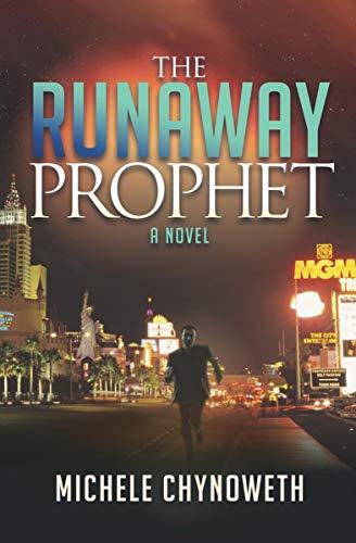 (The Runaway Prophet: A Novel)