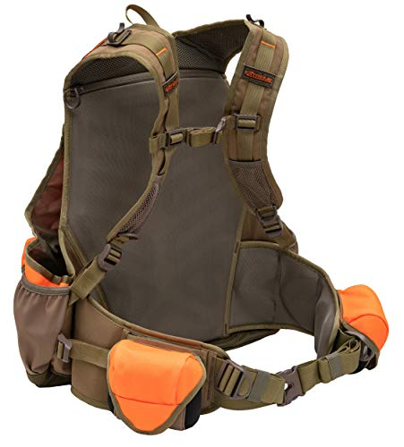 ALPS OutdoorZ Extreme Upland Game Vest