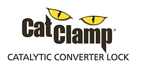 CatClamp Standard Kit by CatClamp (Image #3)