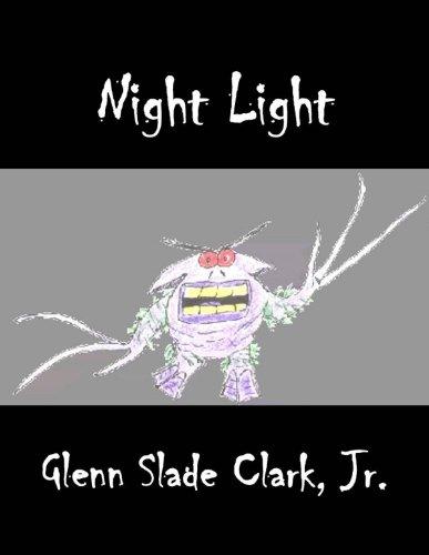 Night Light (Short Story)