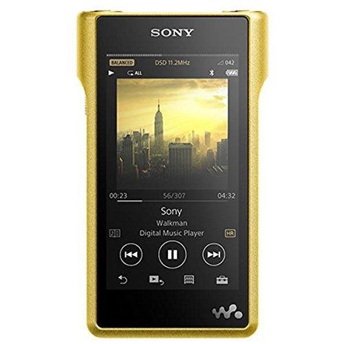 sony-digital-audio-player-walkman-nw-wm1z-n-gold