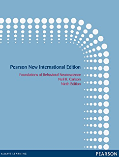 Social psychology pearson new international edition ebook elliot foundations of behavioral neuroscience pearson new international edition fandeluxe Choice Image